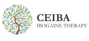 Ceiba Ibogaine Therapy