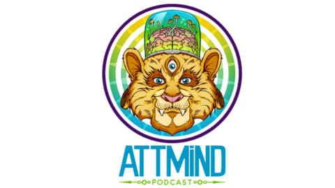 ATTMind ~ Ep. 03 ~ The Ibogaine Medical Subculture w/ Jonathan Dickinson