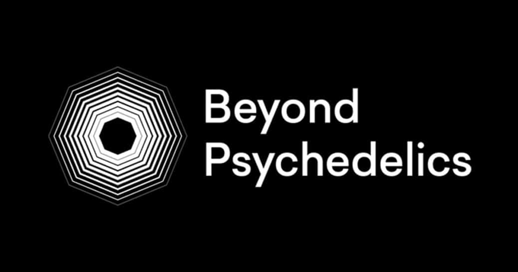 Beyond Psychedelics 2016