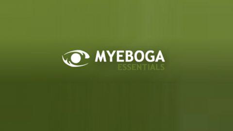 Myeboga Conversations