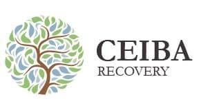 Ceiba Recovery